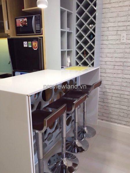 apartments-villas-hcm04212