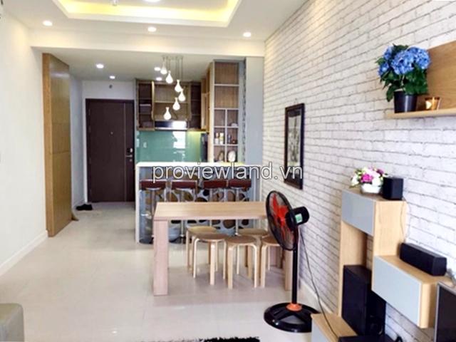 apartments-villas-hcm04215