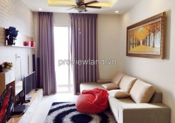 Lexington apartment for sale 2 bedrooms 71 sqm