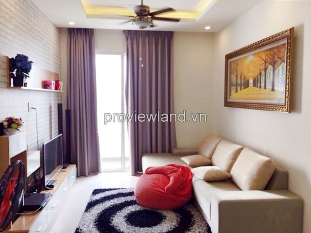 apartments-villas-hcm04216