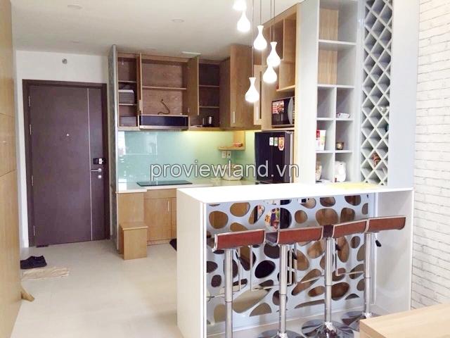 apartments-villas-hcm04218