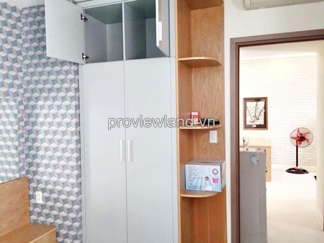apartments-villas-hcm04219