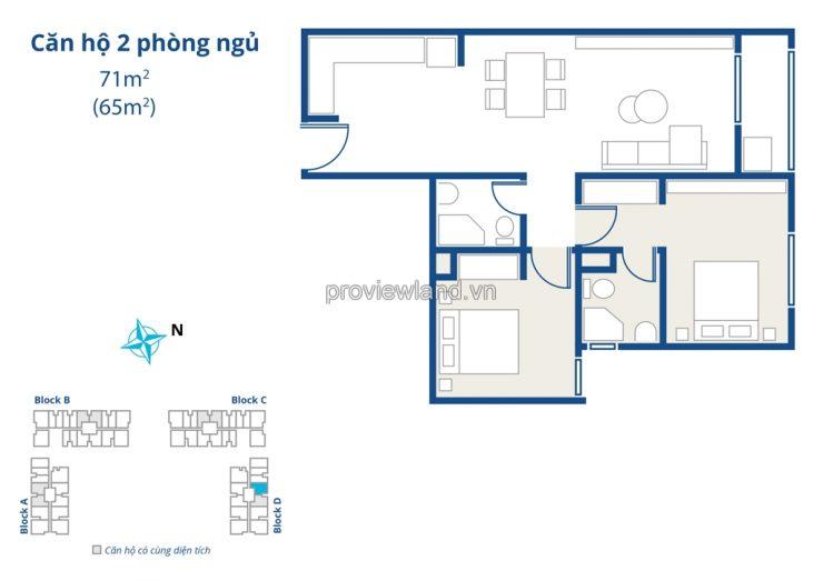 apartments-villas-hcm04222