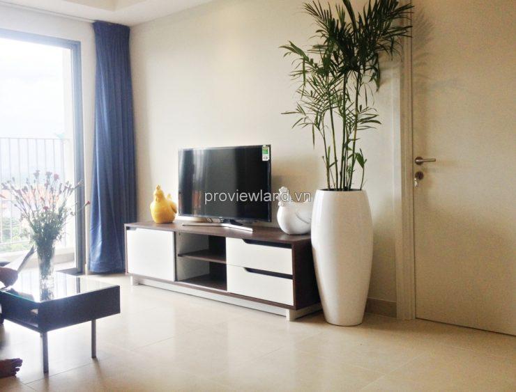 apartments-villas-hcm04242