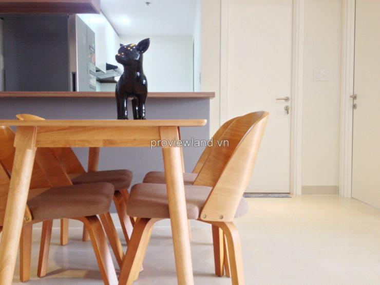apartments-villas-hcm04243