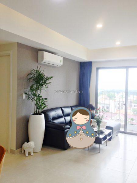 apartments-villas-hcm04244