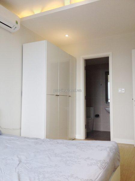 apartments-villas-hcm04247