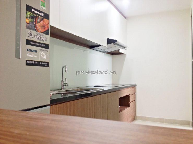apartments-villas-hcm04248