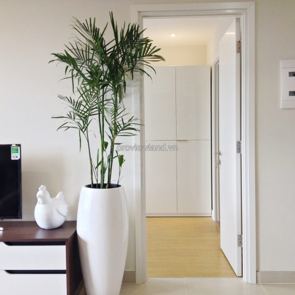 apartments-villas-hcm04249