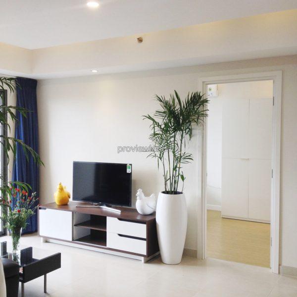 apartments-villas-hcm04250