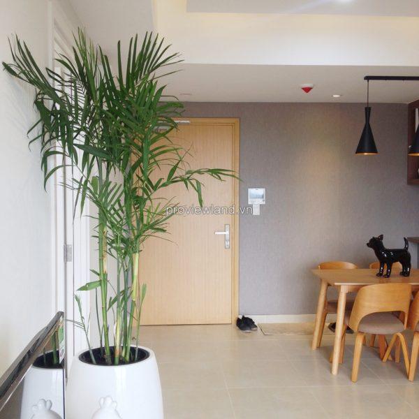 apartments-villas-hcm04251