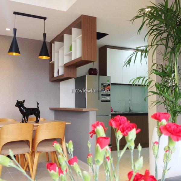 apartments-villas-hcm04252