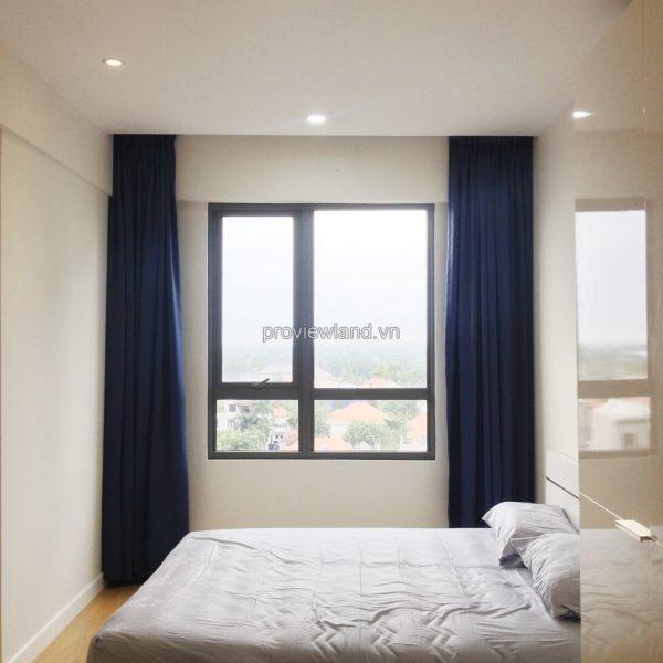 apartments-villas-hcm04253