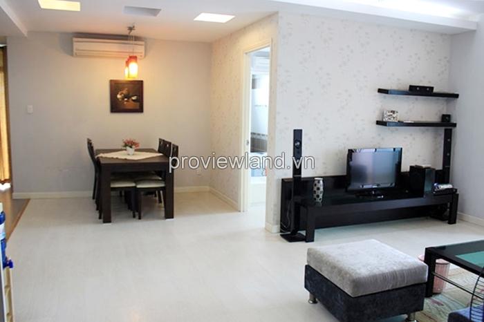 apartments-villas-hcm04255