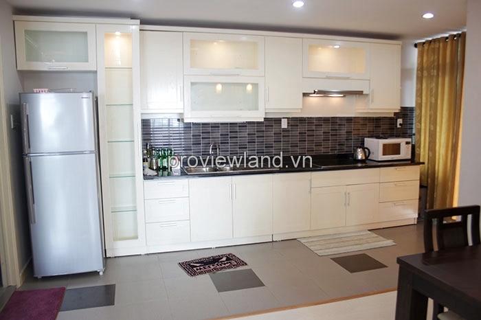 apartments-villas-hcm04256