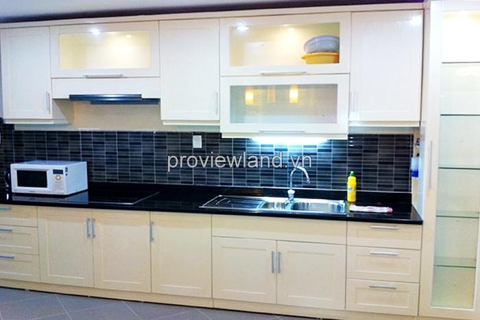 apartments-villas-hcm04257