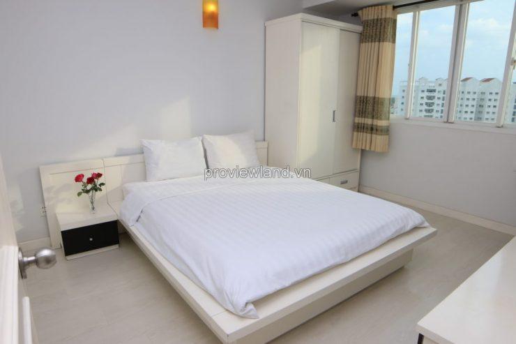 apartments-villas-hcm04259