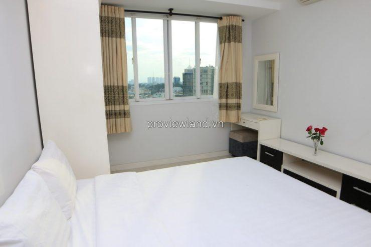 apartments-villas-hcm04260