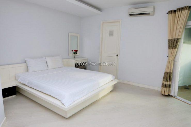 apartments-villas-hcm04261