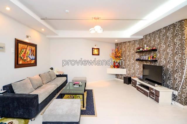 apartments-villas-hcm04262