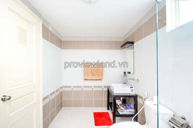 apartments-villas-hcm04263