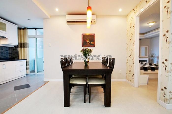 apartments-villas-hcm04265