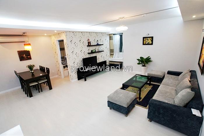 apartments-villas-hcm04266