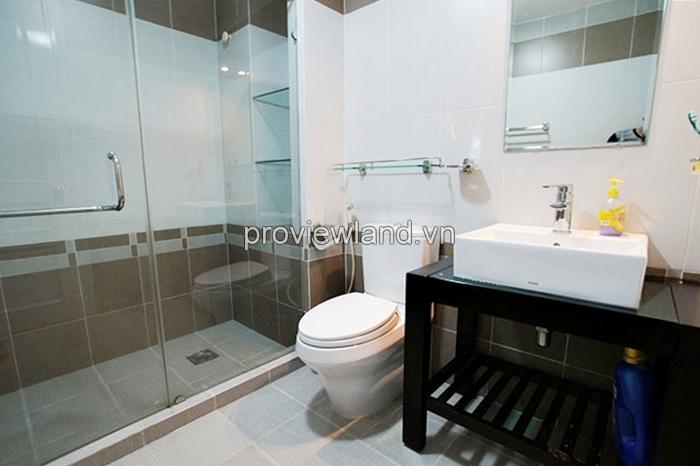 apartments-villas-hcm04269