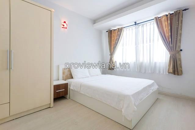 apartments-villas-hcm04271