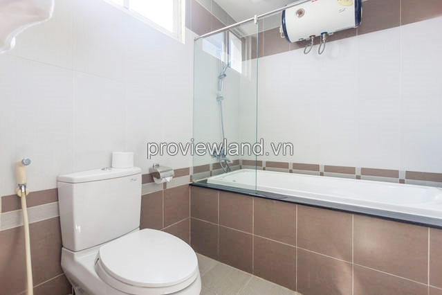 apartments-villas-hcm04272