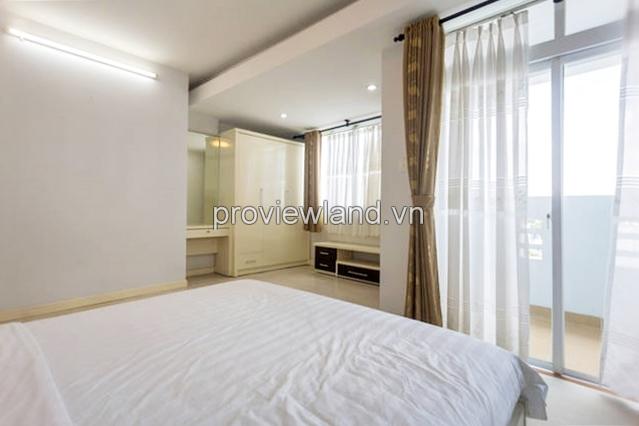 apartments-villas-hcm04274