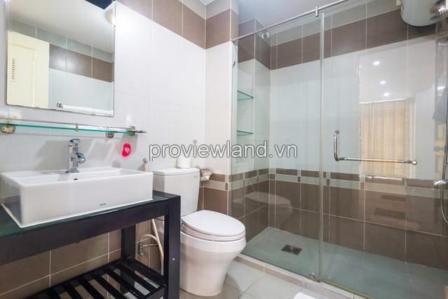 apartments-villas-hcm04275