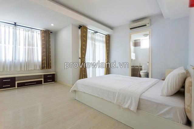 apartments-villas-hcm04276
