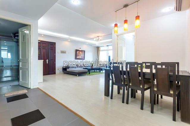 apartments-villas-hcm04277