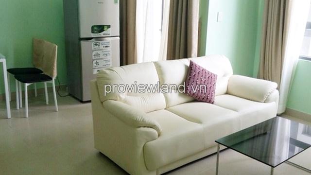 apartments-villas-hcm04300