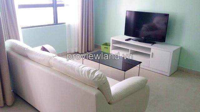 apartments-villas-hcm04301
