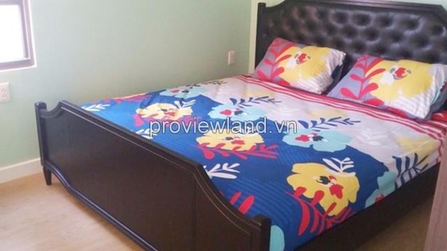 apartments-villas-hcm04302