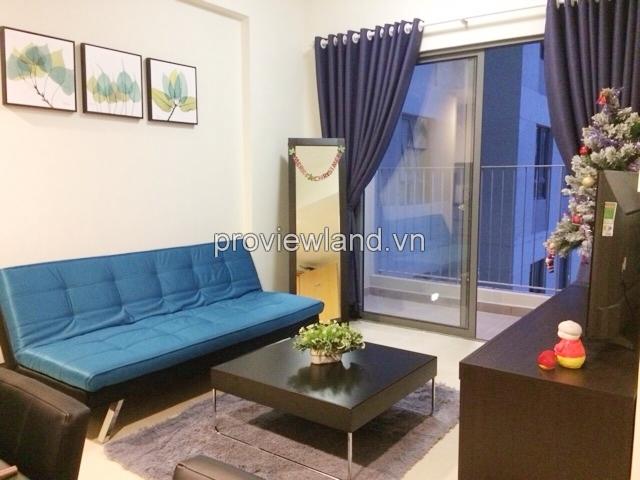 apartments-villas-hcm04305