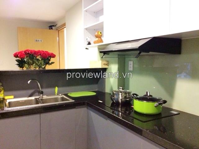 apartments-villas-hcm04307