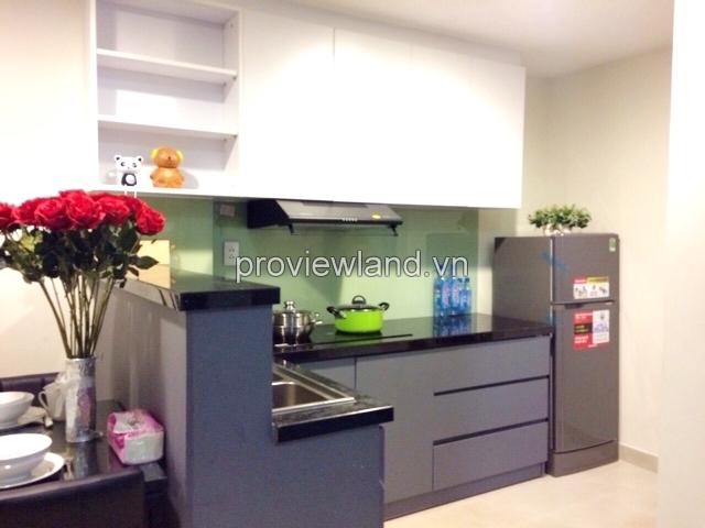 apartments-villas-hcm04308