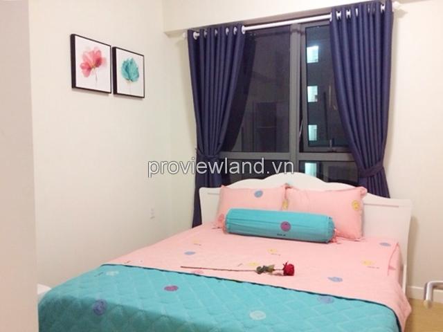 apartments-villas-hcm04310