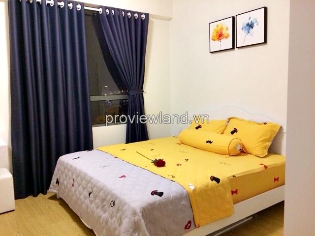 apartments-villas-hcm04311