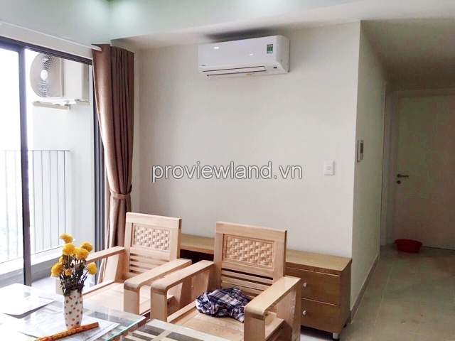 apartments-villas-hcm04314