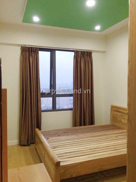 apartments-villas-hcm04315