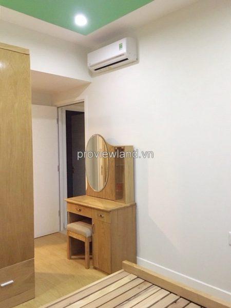 apartments-villas-hcm04317