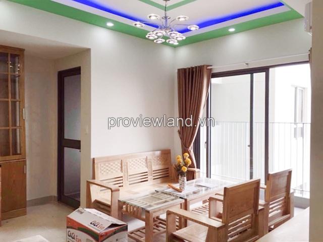 apartments-villas-hcm04318