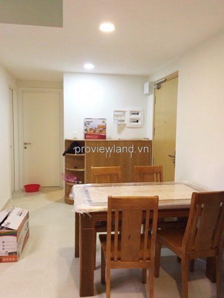 apartments-villas-hcm04319