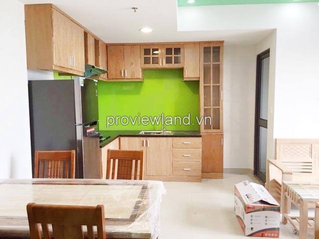 apartments-villas-hcm04321