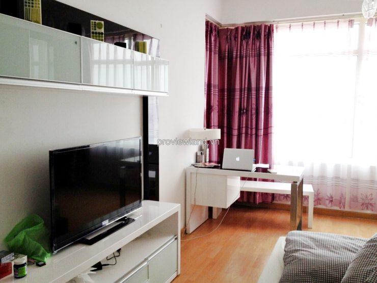 apartments-villas-hcm04343
