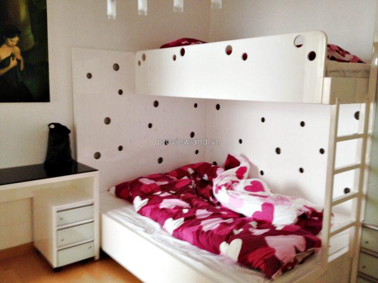 apartments-villas-hcm04344